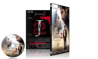 Jannat+2+(2012)+present.jpg
