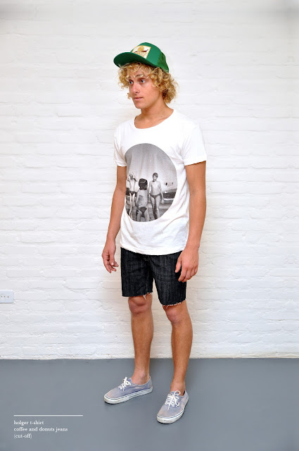surfin estate blog surf culture lifestyle surfboard skateboard art music trend fashion cotton project radical maneuvers brazil brésil spring summer 2011 vincent lemanceau arthur nelli