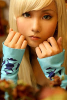 alodia gosienfiao, sexy, pinay, swimsuit, pictures, photo, exotic, exotic pinay beauties, hot