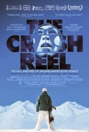 The Crash Reel 2013 Hollywood Full Movie Torrent Download