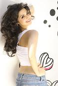 Vedhika glamorous photos gallery-thumbnail-4