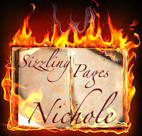 http://nicholes-sizzling-pages.blogspot.com/2013/12/beck-corps-security-3-by-harper-sloan.html