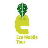Eco Mobile Tour