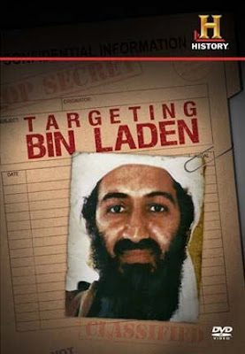 descargar Targeting Bin Laden – DVDRIP LATINO
