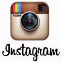 chicabolsorosa_instagram