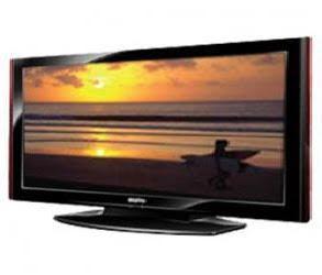 TV LCD Merk SANYO Terbaru 2011
