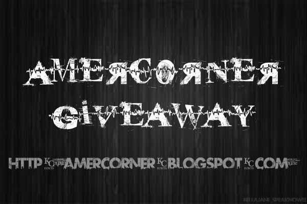 """GA AmerCorner Free Domain and Aquapic Lomo. """