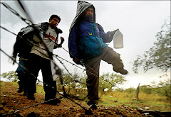 Video: Gov. Brewer - Obama, Calderon Want Illegal Invasion to Increase Pro-Amnesty Voters in U.S.