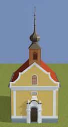 Bonyhádi Református Egyházközség