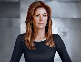 La série Body of Proof débarque le 14 mars sur M6