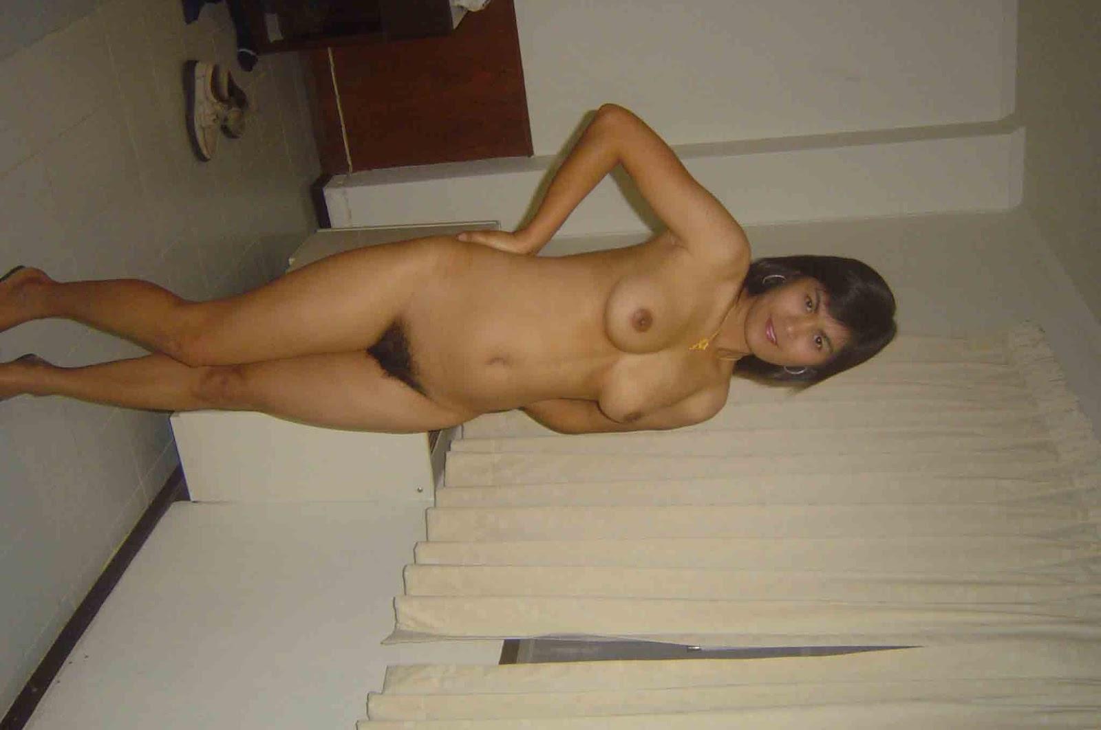 best karla lopez karla lopez nude pictures rss