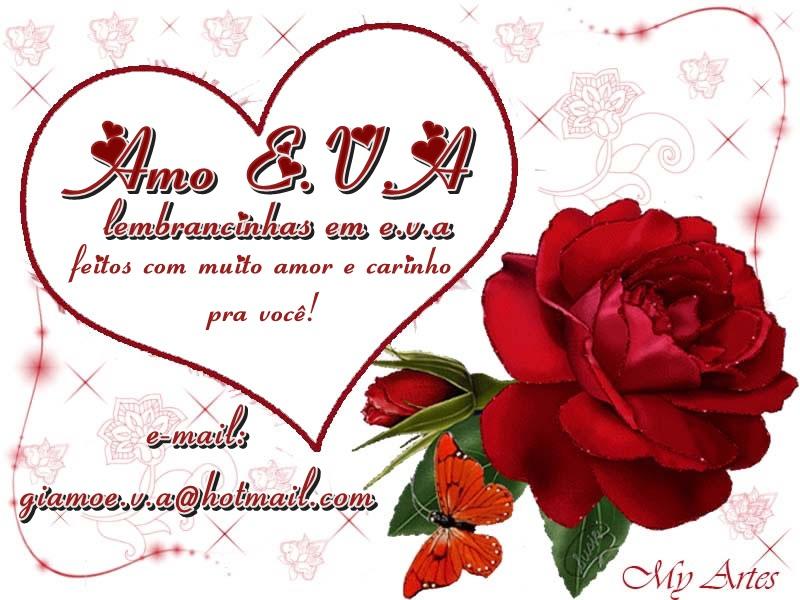 Amo E.V.A