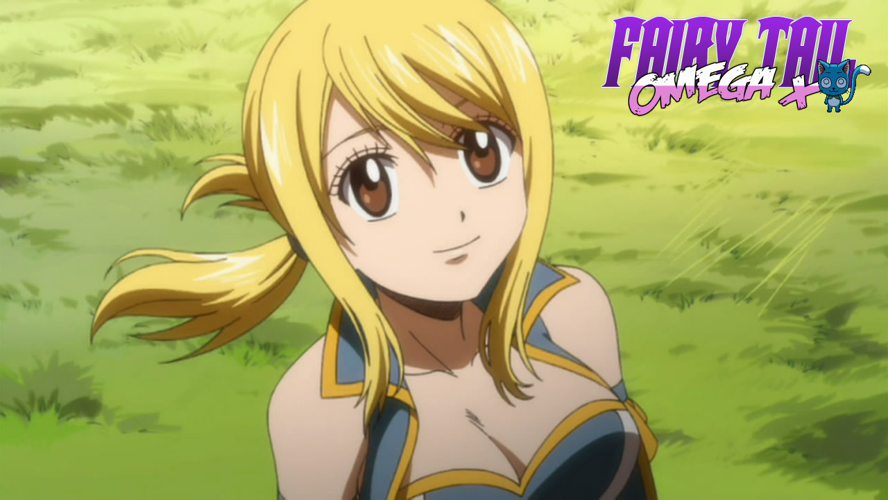 fairy tail 151 online e download