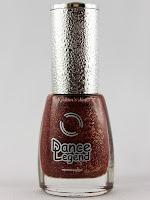 Dance Legend: Sahara Crystal - #14 Rubin