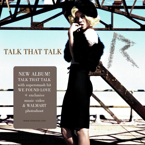 soul-covers: ALBUM COV... Mariah Carey Album Covers
