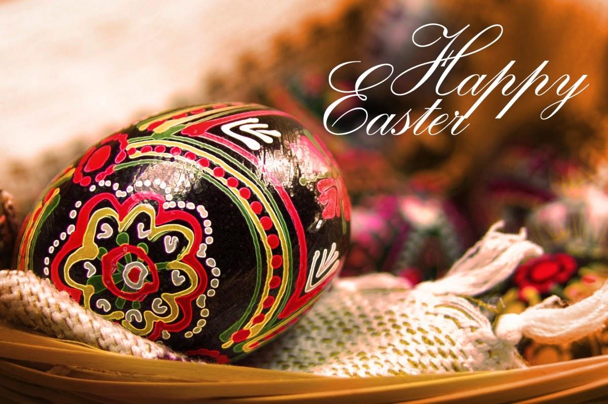 http://2.bp.blogspot.com/-ymSfOBcO_Yc/VSCWaQKNnMI/AAAAAAAAOYQ/7sVDmro8ajE/s1600/Happy-Easter.jpg