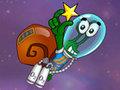 Igrice:Snail Bob 4: Winter Story