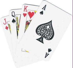 Trik kartu poker slot tournament las vegas