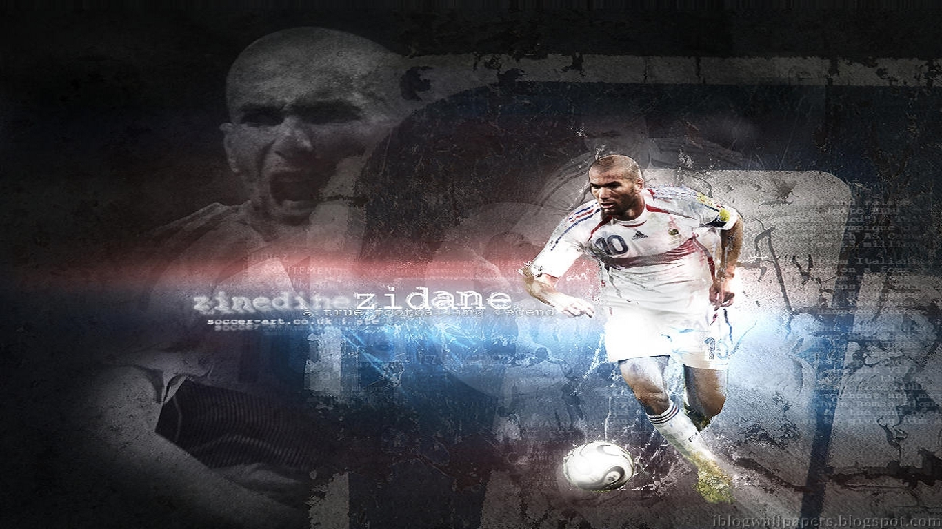 http://2.bp.blogspot.com/-ymTkd_rZF_k/Ua49UYq_lOI/AAAAAAAAEcs/1G5I354dGGg/s1600/Zinedine-Zidane-zinedine-zidane-.jpg