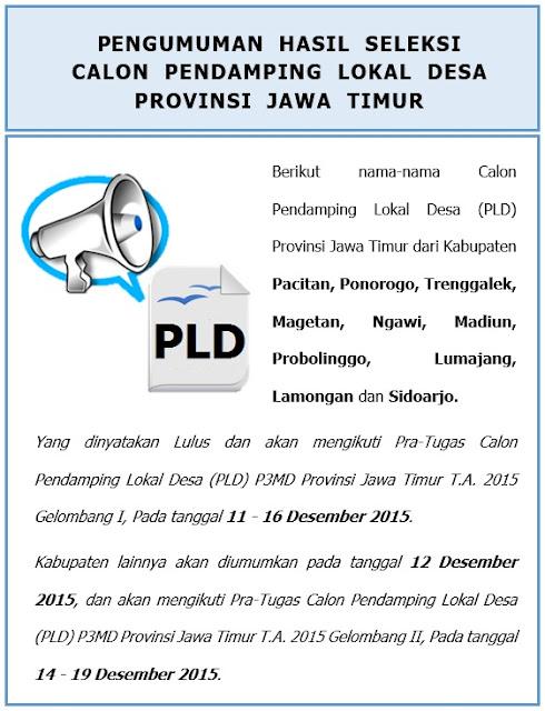 pengumuman_pld_dan_undangan_pra_tugas