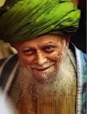 GrandSyaikh Sufi