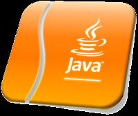 المتغيرات في الجافا Java | ابداع ديزاين abda3 design
