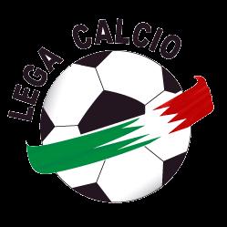 History Of All Logos All Italian Serie A Logos