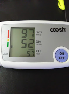 Coosh_Upper_Arm_Blood_Pressure_Monitor.jpg