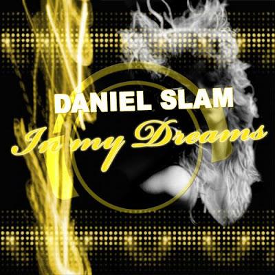 http://2.bp.blogspot.com/-ymZKI3kGWHY/TmIo5XYIbTI/AAAAAAAAJLg/PT4dOVzoSwI/s400/00-daniel_slam-in_my_dreams-web-2011-ukhx.jpg