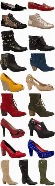dica-para-dar-brilho-aos-sapatos-de-couro