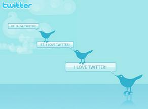 herramienta twitter retweets retuits
