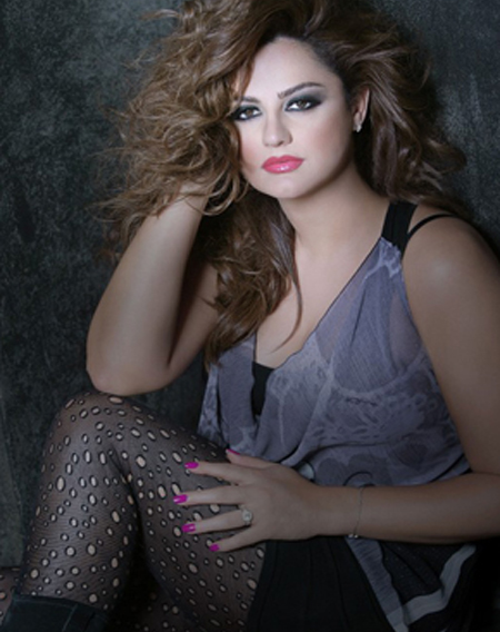 Most famous Female Singers from Egypt | Rankly