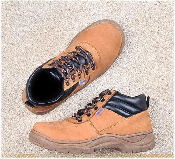 Sepatu boots, http://sepatumurahstore.blogspot.com/