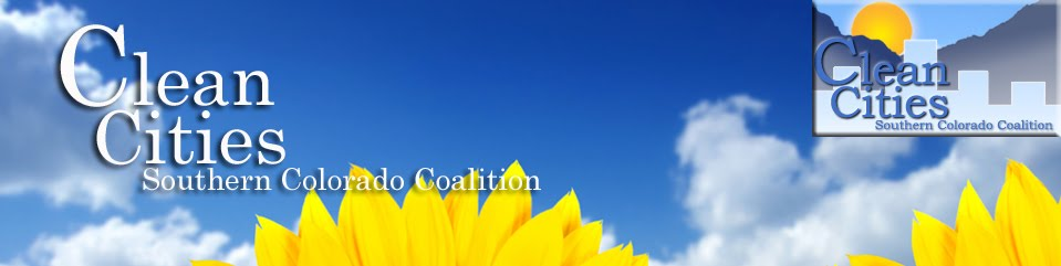 Southern Colorado Clean Cities Coalition