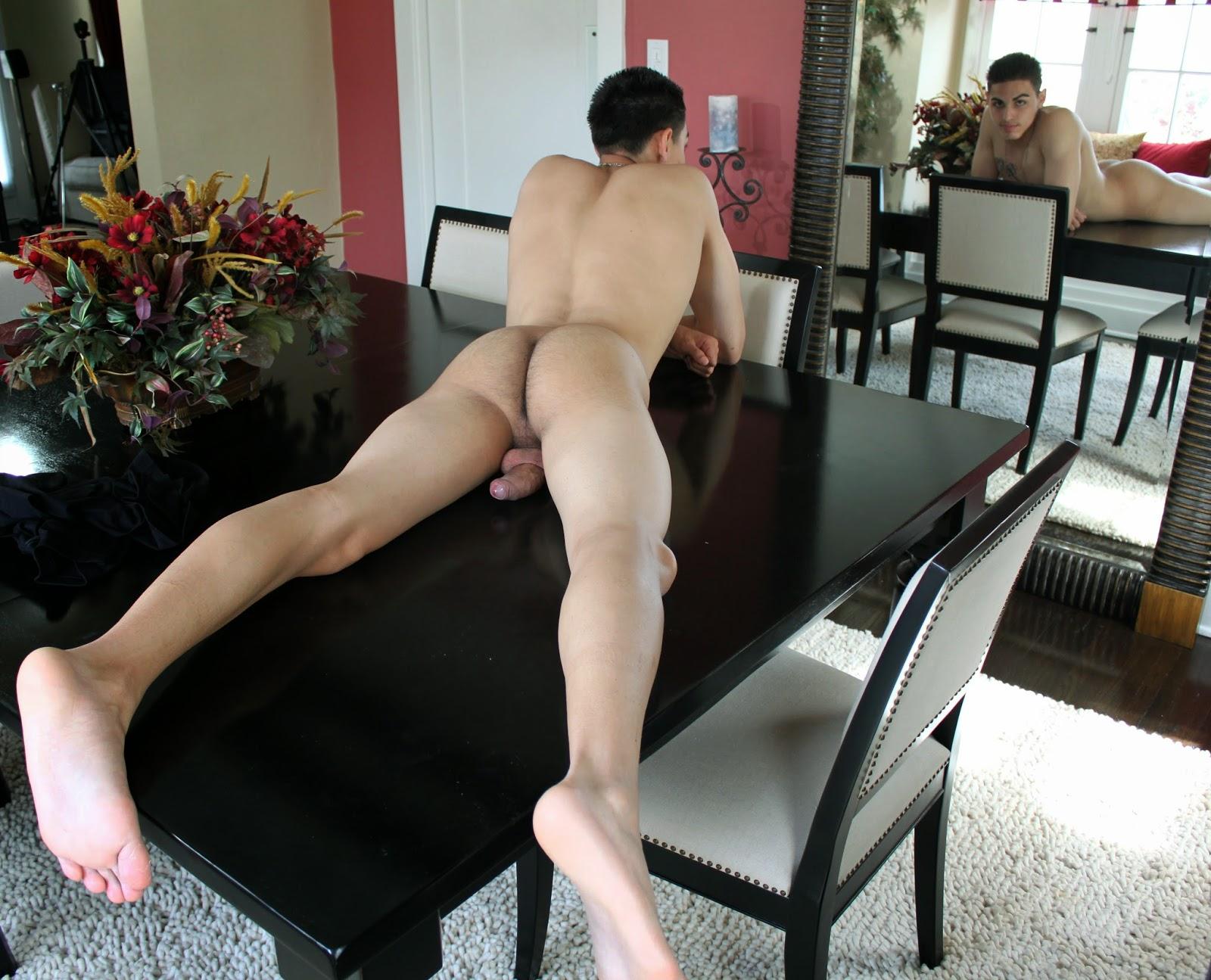 naked latin boys, latinboyz nude photos, uncut latin twinks, big latin cocks