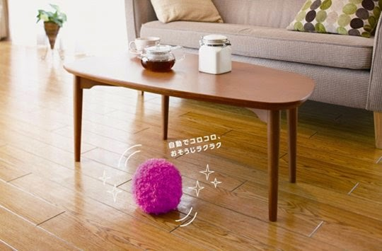 Must Have High Tech Cleaning Gadgets (15) 2