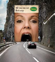 Espacio para tu publicidad