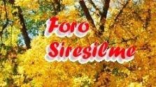 Siresilme ^^