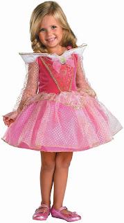 Aurora-Ballerine-Costume
