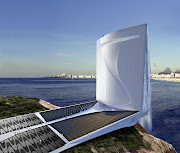 SolarTowerforthe2016OlympicGamesRio (cxcitefun solar tower for the )