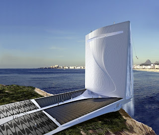 Solar-Tower-for-the-2016-Olympic-Games-Rio-de-Janeir