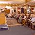 Ομιλία Καμμένου στο ιδρυτικό συνέδριο της νεολαίας των Ανεξάρτητων Ελλήνων