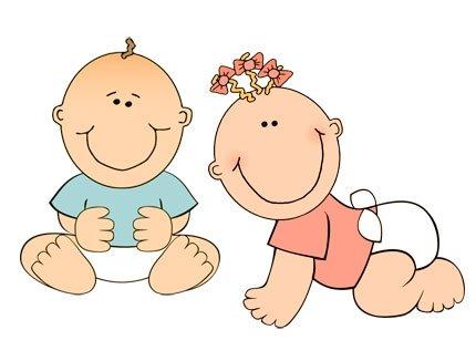 baby showers baby shower clip art rh babyshower favor blogspot com clip art babies feet clip art babies hearts