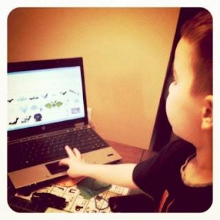 Programación_para_niños