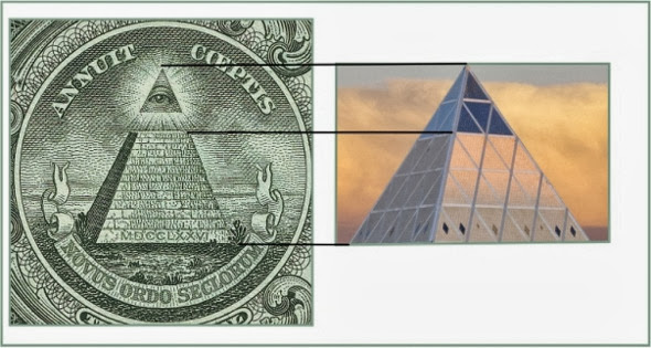 [Imagem: Piramide_Paz_09.jpg]