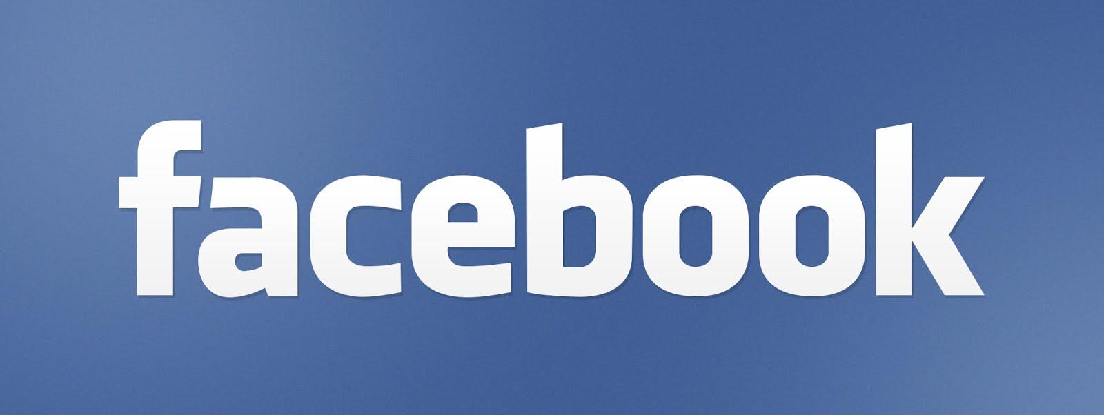 Følg meg på facebook