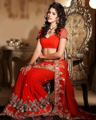 Designs-on-sarees
