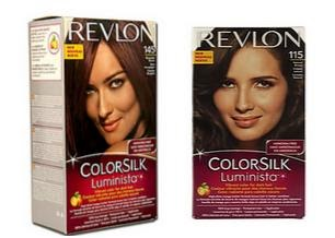 revlon-color-silk-hair-color