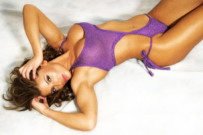 Roxana Muñoz Hot