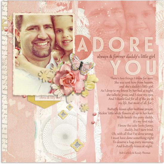http://store.scrapgirls.com/precious-memories-floral-clusters-embellishment-mini-p31287.php